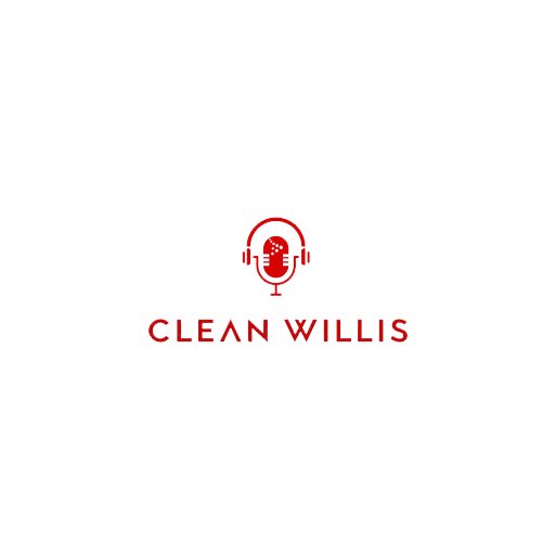 Clean Willis